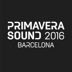 Primavera Sound  What to do