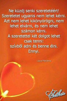 Einstein, Poems, Life Quotes, Wisdom, Humor, Inspiration, Buddha, Romance, Smile