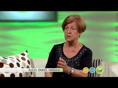 Bagdy Emőke: Dolgozd fel a sérelmeidet! Emo, Psychology, Youtube, Healthy, Nursing Care, Psicologia