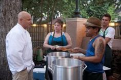 http://www.realitynation.com/top-chef/season-9-episode-4-recap-chili-cookoff-heats-up-kitchen/