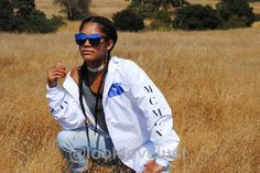 Somalia Windbreaker-Jackets-Look Love Lust,  https://www.looklovelust.com/products/somalia-windbreaker