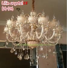 Hasil gambar untuk lampu kristal mewah