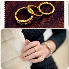 #royaltysforthecommoner  Set of 3 Rings  Code no: R93:028 Price: Rs.349/- Ordering Details: Contact/whatsapp @07666649710/09022910123 Payment Mode: COD all over India✔️ Bank Transfer ✔️ Delivery period: 12-15days maximum if cash on delivery  4-5days maximum if NEFT/bank transfer
