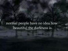 Dark quotes best dark quotes aiyoume inspirational quotes of True Quotes, Words Quotes, Wise Words, Sayings, Qoutes, Emo Quotes, Creepy Quotes, People Quotes, Quotes Pics