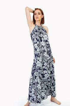 This is your DRESS! Floral Maxi Dress, Summer Wardrobe, Body Measurements, Spice Things Up, Ruffles, Floral Prints, Formal Dresses, Skirts, Model