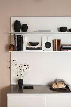Interior-Inspiration-from-Liljencrantz-Design-10