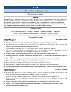 Solution Architect Resume: Samples & Template for 2020 Medical Assistant Resume, Manager Resume, Job Resume, Resume Tips, Architect Resume, Professional Resume Examples, Resume Summary, Solution Architect, Leadership Lessons