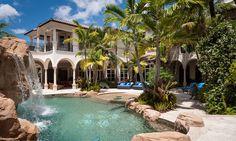 A la venta la casa perfecta para los 'trekkies' del mundo