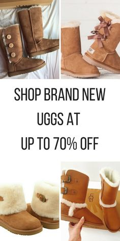 ugg boots outlet 70 off
