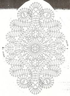 Meaning of crochet lace patterns - Suzy's Fashion Freeform Crochet, Irish Crochet, Crochet Lace, Bruges Lace, Romanian Lace, Bobbin Lacemaking, Embroidered Lace Fabric, Bobbin Lace Patterns, Hairpin Lace