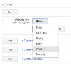 How to set up scripts to better target ads on Google Display Network - Smart Insights Di...