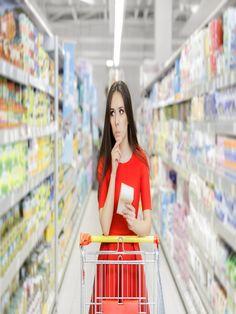 ¿Cuáles son las 5 emociones que influyen en tus compras? | Revista Merca2.0