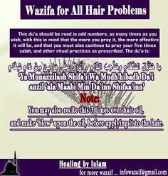 Marriage Advice From Parents Refferal: 4780836313 Duaa Islam, Islam Hadith, Allah Islam, Alhamdulillah, Islam Quran, Islamic Phrases, Islamic Messages, Islamic Teachings, Islamic Dua