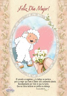 Artista : Foto Journaling, Believe In God, Precious Moments, Bible Scriptures, Happy Mothers, Cute Love, Word Of God, My Father, Sheep