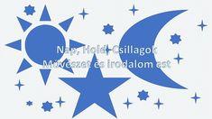 Tollforgató Művészeti Lap Blog: Nap, Hold, Csillagok Irodalmi és Művészeti est 2. ...