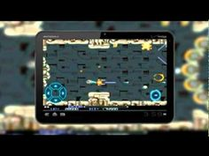 AndroidWorld: R-Type v2.0.5.apk