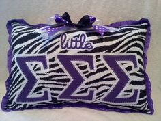 want to make this for my little!