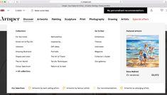 Art Critique, Art Advisor, Drawing Artist, Contemporary Artwork, Online Art, New Art, Diana, Artworks, Street Art