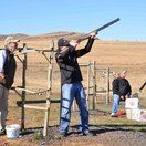 Dullstroom Activities Golf, fly-fishing, mountain biking Trout Fishing, Fly Fishing, Romantic Weekends Away, Clay Pigeon Shooting, Tripadvisor Reviews, Brown Trout, Country Estate, Nature Reserve, Bird Watching