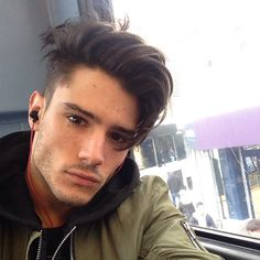 Diego Barrueco @diegobarrueco Instagram photos | Websta (Webstagram)