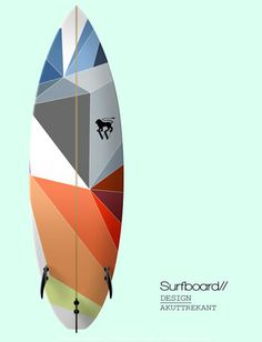 57 best surfboard images board art surf art surf style rh pinterest com