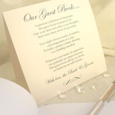 make wedding guest book with pictures - Searchya - Search Results Yahoo Search Results