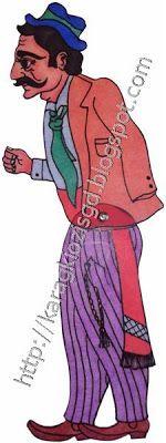 ΣΤΑΥΡΑΚΑΣ Διάσταση 31εκ Χ 10 εκ Kai, Mel Gibson, Disney Characters, Fictional Characters, Aurora Sleeping Beauty, Disney Princess, Puppets, Collection, Greece