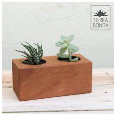 Tierra Bonita | Es Local