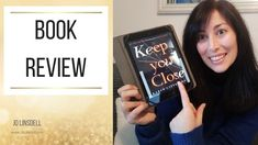 My thoughts about Keep You Close by Karen Cleveland Book Reviews, Cleveland, This Book, Thoughts, Youtube, Books, Libros, Book, Book Illustrations
