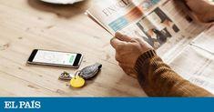 Actualidad Dispositivos y aplicaciones para los más despistados