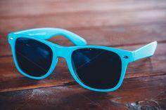 Sunglasses by michalkulesza on Creative Market #sunglasses #summer