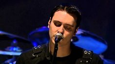 Breaking Benjamin - Breath (Official Music Video) HD 1080p