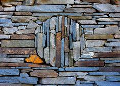 Stonework | EARTHSCAPE STONEWORKS