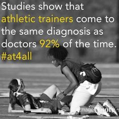 an overview of an athletic trainer job openings in the united states The typical jesuit college preparatory school of dallas athletic trainer salary is $37,390 athletic trainer salaries at jesuit college preparatory school of dallas can range from $34,240 - $37,390.