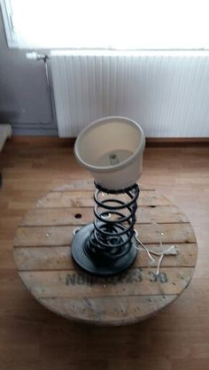 1000 ideas about amortisseur on pinterest ikea - Lampe industrielle ikea ...