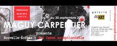 slider_nouvelle_ecosse_une_femme_exceptionnelle_maguy_carpentier_galerie_mp_tresart
