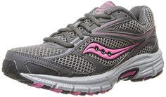 Saucony Women's Cohesion TR8 Trail Running Shoe,Grey/Pink... https://www.amazon.com/dp/B00KXIMSG8/ref=cm_sw_r_pi_dp_XhSJxb9YMMJBY