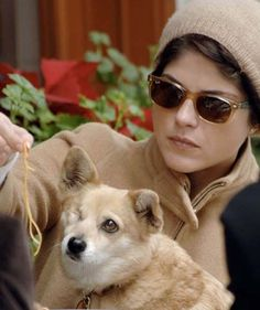Selma Blair is one actress who chose to adopt her best friend. Selma also has a passion for animal advocacy. She's also a regular volunteer at the Lange Foundation in L. where she helps care for injured and disabled pups. Baby Dogs, Pet Dogs, Dogs And Puppies, Famous Dogs, Famous People, Disabled Dog, Celebrity Dogs, Corgi Mix, Hollywood
