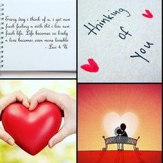 #love #relationship #feelingfresh #quote #luvabhi #luv4u http://ift.tt/1ImJJb5