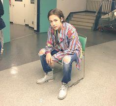 2015.06.02. Tokyo concert end
