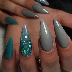 nunis_nails | User Profile | Instagrin