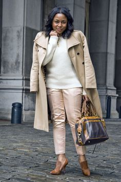 4a1042b00827 76 Best Fashion Trends - Everyday People w  style images