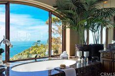 39 Smithcliffs Rd, Laguna Beach, CA For Sale MLS# LG15080558 - Movoto