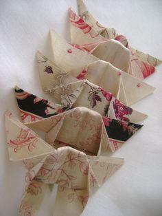 Origami ... .. .