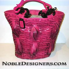 Christian Dior Samourai Woven Shopping Tote Large Price: $ 4,838.29