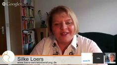 TAKE ACTION #010: Silke Loers (Vertriebsberatung) im Gespräch mit Anja C. Wagner