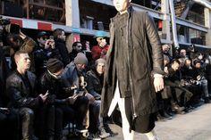 StyleZeitgeist Boris Bidjan Saberi F/W17 Men's - Paris Fashion    StyleZeitgeist Boris Bidjan Saberi F/W17 Men's - Paris Fashion    StyleZeitgeist Boris Bidjan Saberi F/W17 Men's - Paris Fashion    StyleZeitgeist Boris Bidjan Saberi F/W17 Men's - Paris Fashion    StyleZeitgeist Boris Bidjan Saberi F/W17 Men's - Paris Fashion    StyleZeitgeist Boris Bidjan Saberi F/W17 Men's - Paris Fashion    StyleZeitgeist Boris Bidjan Saberi F/W17 Men's - Paris Fashion    StyleZeitgeist Boris Bidjan Saberi…