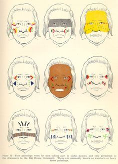 """Indian Face Paint Related Keywords & Suggestions - Indian Face Paint Long Tail Keywords. """""""