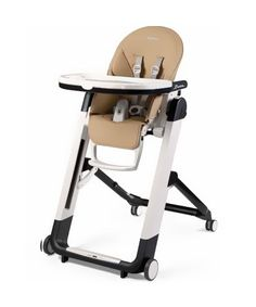 Top 5 High Chairs for Babies by Peg Perego | eBay