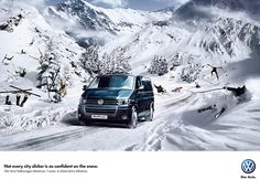 winter-season-ads-vw  -Photoshop